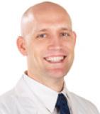 William Edward Rietkierk, MD, MBA