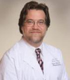 Dr. Maurice E Wilson, MD
