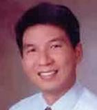 Dr. Andreux W Chernne, MD