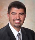 Dr. ROSALIO OROZCO RUBIO, MD