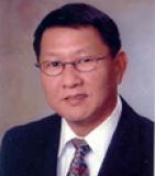 Dr. Martin H Lim, MD
