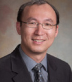 Dr. Lei Guo, MD