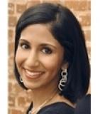 Dr. Sapna S Palep, MD