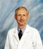 Dr. David Lyle Moritz, MD