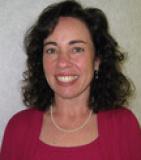 Dr. Elana L Sheldon, MD