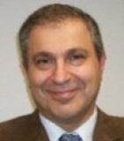 Dr. Rafael Avakyan, MD