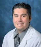 Dr. Rafael Villicana, MD