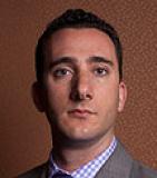Dr. Jonathan Scott Criss, MD