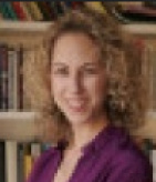 Dr. Elise Michele Brett, MD