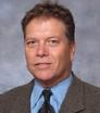 Dr. Robert Peter Panvini, MD