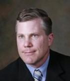 Dr. Daniel William Hershey, MD