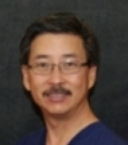 Darren Wong, DDS