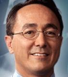 Antonio Margiotta, DMD