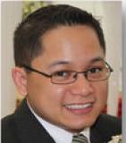 Dr. Howard Arabelo, MD