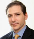 John Dennis Allendorf, MD