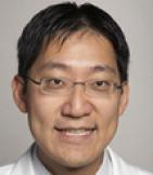 Dr. Edward Chin, MD