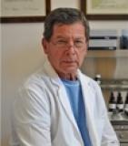 Dr. Harmon Edward Schwartz, MD