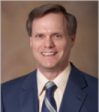 Dr. Richard G Areen, MD