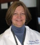 Dr. Judith Ann Aberg, MD