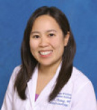 Dr. Amy Sheree Chang, MD