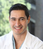 Dr. Frank L. Acosta, MD