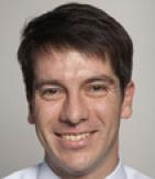 Dr. Daniel S Caplivski, MD
