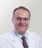 Dr. Daniel Nathan Berger