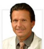 Dr. Joseph Caprioli, MD
