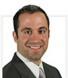 Dr. Mehryar Ray Taban, MD, FACS