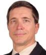 Dr. Joseph Demer, MD