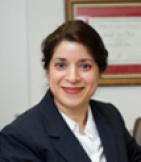 Dr. Batool Jafri, MD