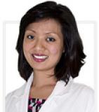Dr. Irena A. Tsui, MD