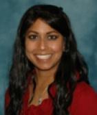 Dr. Sumitra Chari, MD