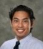 Dr. Rex B Villegas, OD