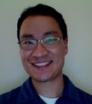 Dr. John Ilsun Ryu, OD