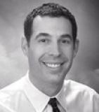 Dr. Kevin R Knobel, MD