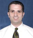 Dr. Frank F Fazzolari, MD