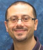 Dr. Hayssam H Hajar, MD