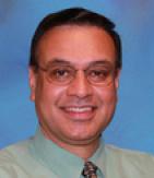 Dr. Gurjeet S. Duhra, MD