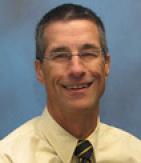 Dr. Kurt K Swartout, MD