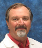 Dr. Anthony R. Carlile, MD