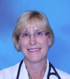 Dr. Marylou D. Bullen, MD