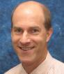 Dr. John E. Lanterman, MD