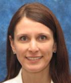 Dr. Kira G. Moore, MD