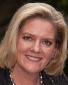 Sara H Browne, MD