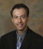Dr. Jorge R Bernett, MD