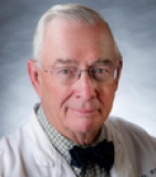 Dr. Jay P. Mohr, MD