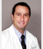 Dr. Eric E Wechsler, MD