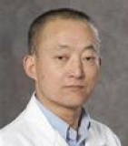 Dr. Gregory Y Chang, MD