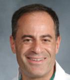 Dr. Barry David Shaktman, MD